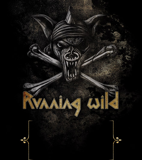 [heavy metal] Running Wild - The brotherhood Runningwild_portal_contbg